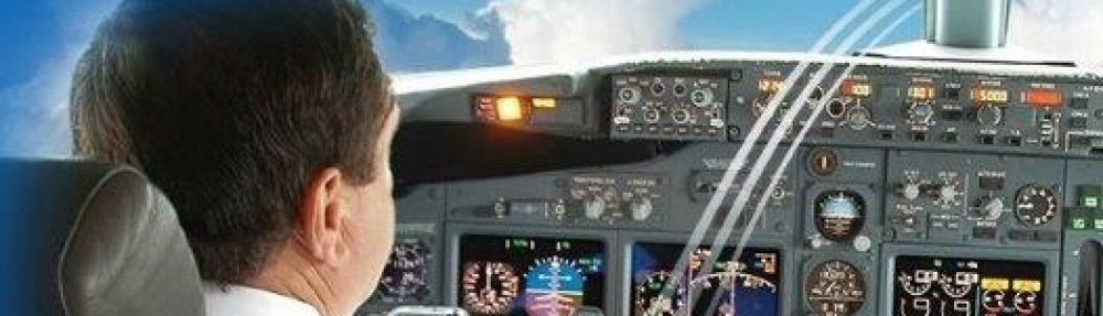 AeroParts Plus, Inc.