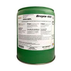 Brayco 460
