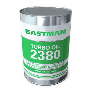 Eastman TO-2380