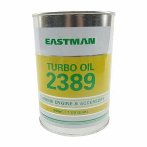 Eastman TO-2389
